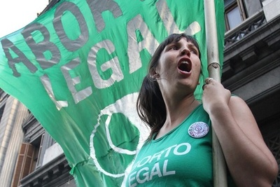 Estos son los puntos principales de la ley de aborto legal en Argentina