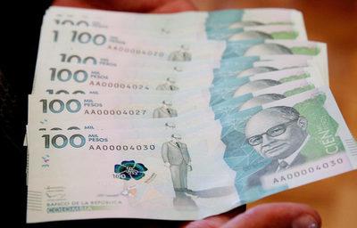 Colombia, primer país de la región con un crédito en moneda local con el BID