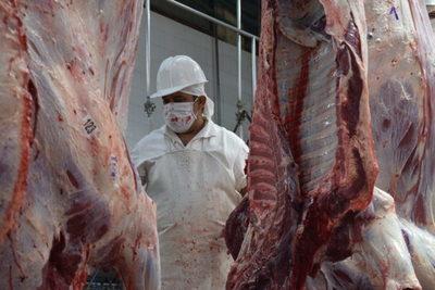 Bolivia aumentó 296% las exportaciones de carne tras la apertura de China