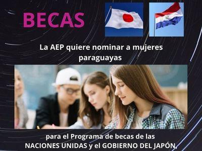 ¿Paraguayas astronautas? Ofrecen becas de Ingeniería Espacial a mujeres
