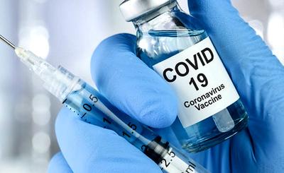 Compra de vacunas en carácter de emergencia por sector privado ingresarán a programa de Salud Pública
