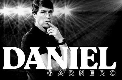 Libertad da la bienvenida a Daniel Garnero como nuevo técnico