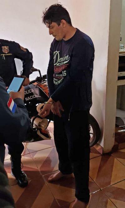 Piden juicio oral para guardia por el asesinato de jueza de Hernandarias