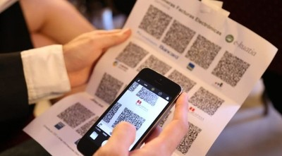 Tributación ampliar plan de facturas electrónicas en 2021