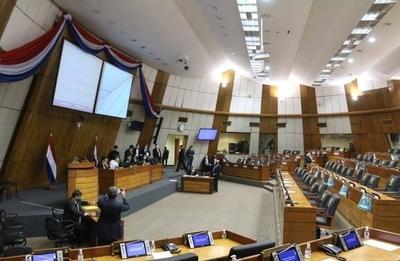 HOY / Diputados aprueban pago de subsidio a comerciantes de ciudades fronterizas con Argentina