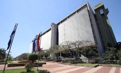 HOY / Paraguay cierra el 2020 con 2,2 % de inflación frente al 2,8 % de 2019