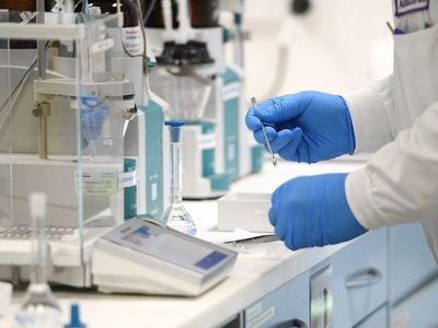 Legisladores instan al Ejecutivo a extremar esfuerzos para comprar vacunas contra el Covid-19