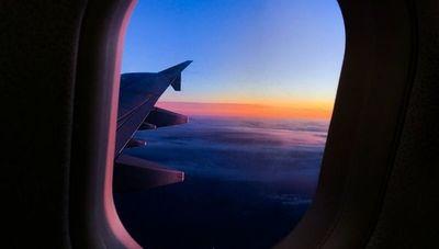 Demanda en agencias de viajes se mantiene en un 30% (temen no recuperar ni el 50% en 2021)