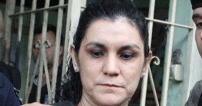 La Nación / Confirman que líder sigue operando desde la cárcel