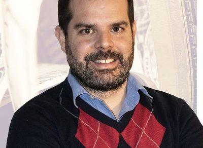 La visión de Álvaro Acosta sobre emprendedurismo