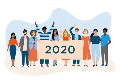 10 cosas buenas que deja el 2020