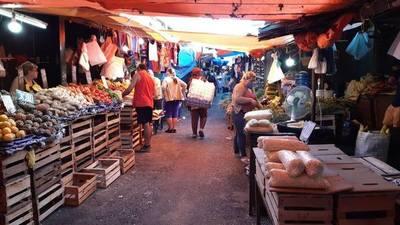 Paraguay es el país con menor impacto económico por efecto de la pandemia del covid-19 en la región