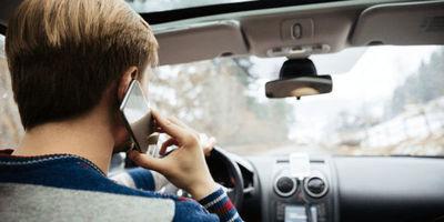 Realizan recomendaciones a conductores, para viajes de larga distancia