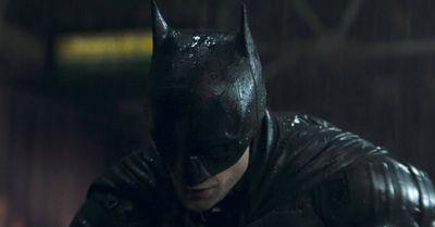 DC promete cuatro películas al año y un 'multiverso' a partir de 2022