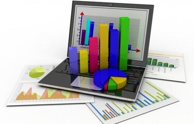 Se promulgó ley que crea Instituto de Estadísticas
