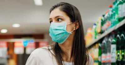 La razón por la que hay que seguir ocupando mascarilla aunque se esté vacunado