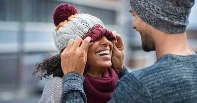 La cualidad más importante para tener una relación de pareja feliz y estable