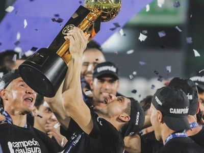 """""""Estaban festejando antes estos ..."""", la frase picante de Rodrigo Rojas"""