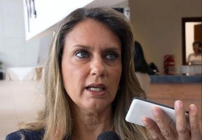 """Transa antinacional: """"Fiscalía debe intervenir porque el caso no terminó con la renuncia de Coscia"""", dice Vallejo"""