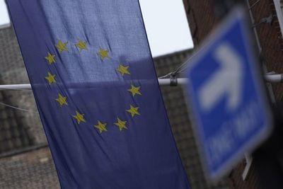 Brexit se completa en un día histórico para Europa