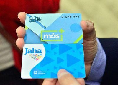 Sedeco sanciona a las dos empresas proveedoras del billetaje electrónico