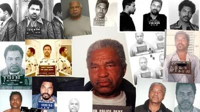 Muere a los 80 años el asesino serial más prolífico de la historia estadounidense
