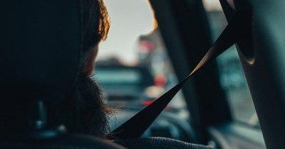 La Nación / Organización insta a evitar conducir vehículos bajo efectos del alcohol