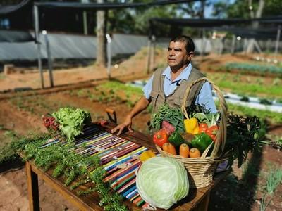 "Programa para emprendedores paraguayos ""Aikuaa"" continuará en el 2021"