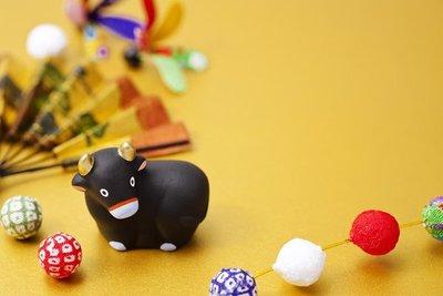 Bienvenidos al año del buey: lo que nos espera en el 2021, según el horóscopo chino