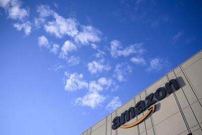Amazon apuesta por los pódcast en 2021 y otros clics tecnológicos de América