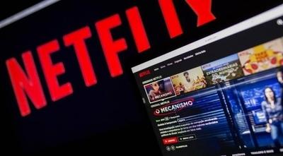 HOY / Netflix, más caro desde hoy: impuesto a servicios digitales entra oficialmente en vigencia