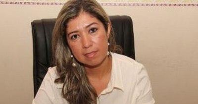 La Nación / Fiscal acusó y pidió juicio oral contra un joven por homicidio doloso