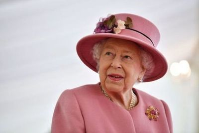 Isabel II, la monarca récord: a los 94 años, superó el confinamiento, sorteó el Brexit y el Megxit, y es la más popular de la realeza británica