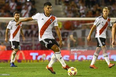 Con Robert Rojas como posible titular, Boca y River arrancan el 2021
