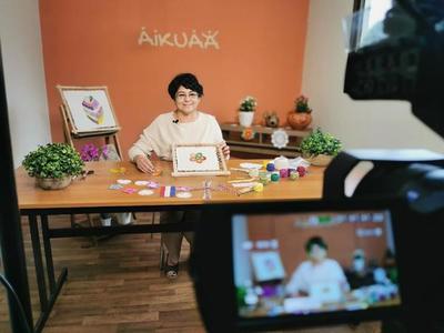 "Anuncian que programa para emprendedores ""Aikuaa"" seguirá durante el 2021"