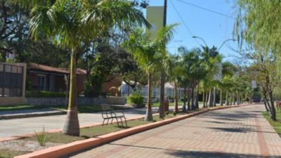 Unas 235 personas fueron empleadas en San Bernardino