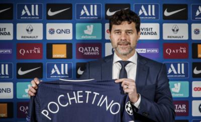 HOY / Regresa al club como técnico 18 años después de ser su capitán