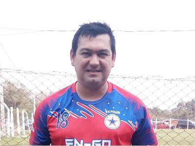 Familiares de Justo Rolando Meza siguen sin noticias suyas