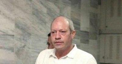 La Nación / Tribunal de apelación debe destrabar caso Sabryna para que se realice audiencia preliminar