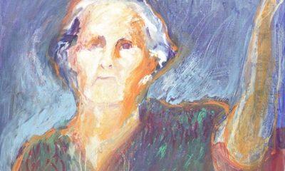 La imposible ausente: biografía de Josefina Plá (V)