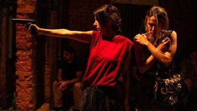 Paraguay participará por primera vez del Festival Internacional de Chile