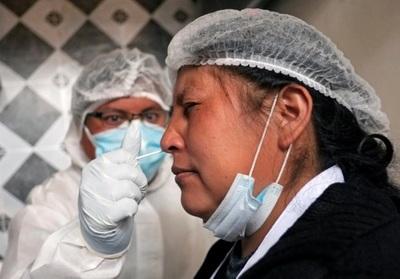 Bolivia negocia la adquisición de vacunas contra el Covid con cinco empresas