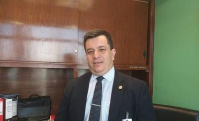 Diputados desmiente a ABC, que acusó a Alliana por falta de rendición de cuentas