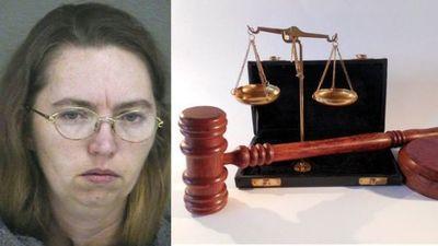 Tribunal de EEUU restaura ejecución de Lisa Montgomery