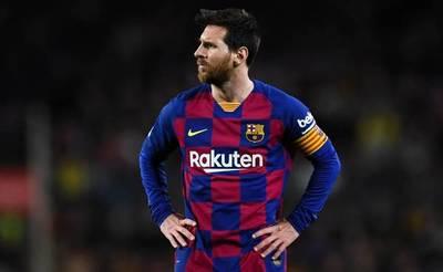 Con la vuelta de Messi, Barcelona visita al Huesca con la misión de ganar su primer partido del 2021