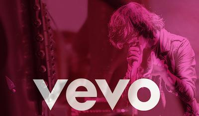 Los 5 videoclip más populares de VEVO del 2020.
