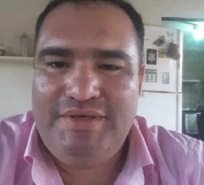 Abogado es asesinado frente a su vivienda en PJC