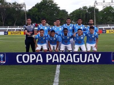 El sueño de Primera: Resistencia asegura a un bicampeón con Cerro y Olimpia