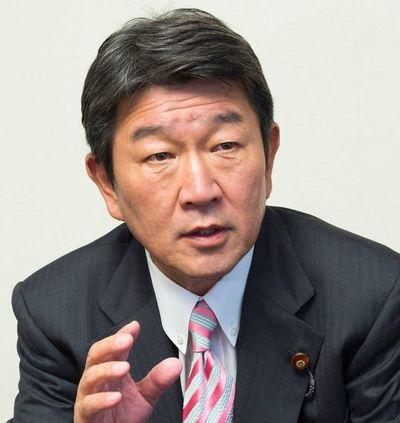 Ministro de Asuntos Exteriores japonés visitará Paraguay en gira por Latinoamérica