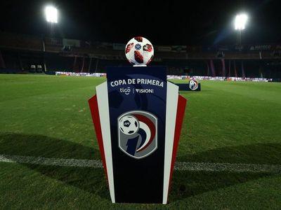 APF fijó el calendario de la temporada 2021